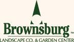 Brownsburg logo b845a6a3e4bda637c7019346f14acf1929493189c545073e1a8b070e45709240