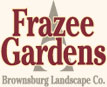 Frazee gardens logo 3af49bc4779dd1ef698c8c29797813192514f504be09500d1be51ece897e8dba